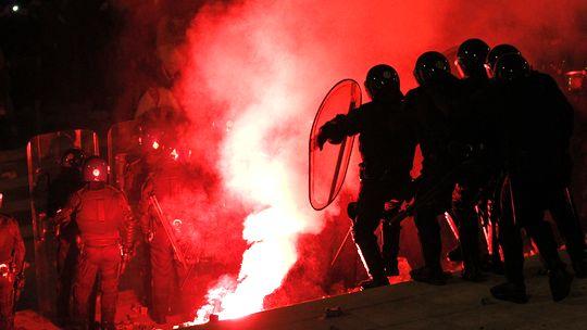 europa-proteste-540x304