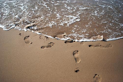 Lissabon-Surf-Sand-Strand