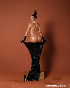 kim_kardashian_naked_03