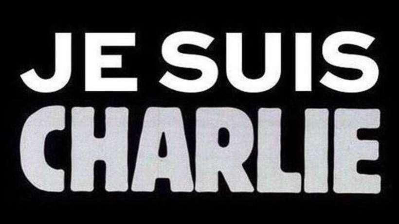 505960741-suis-charlie-2Sef