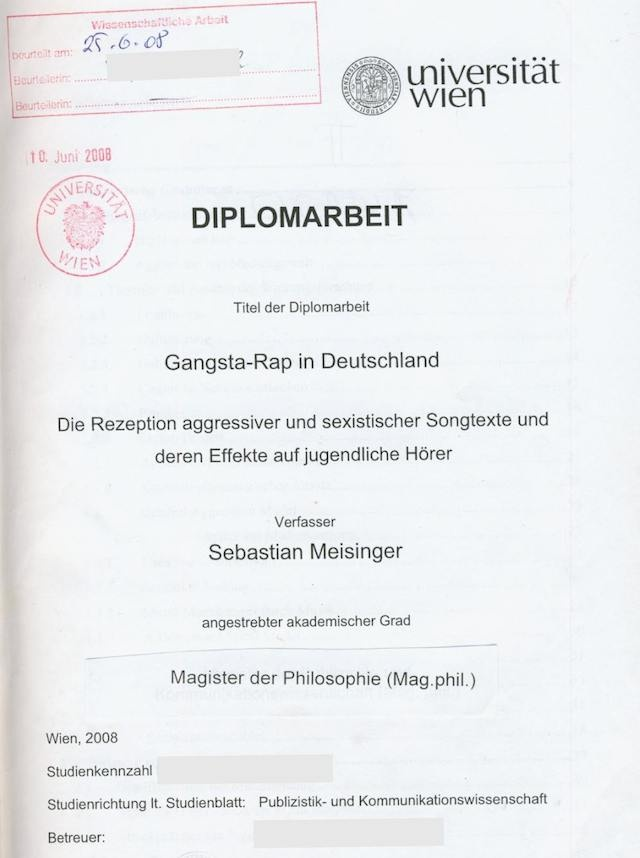 diplomarbeit-moneyboy
