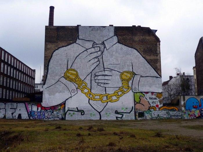 blu-mural-urban-art-cuvry-strasse-