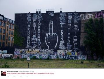 cuvrybrache-mural1